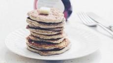 Pancake2711