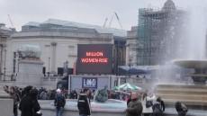 Million_Women_Rise_London_7