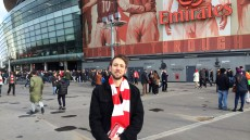 Arsenal picture (1)