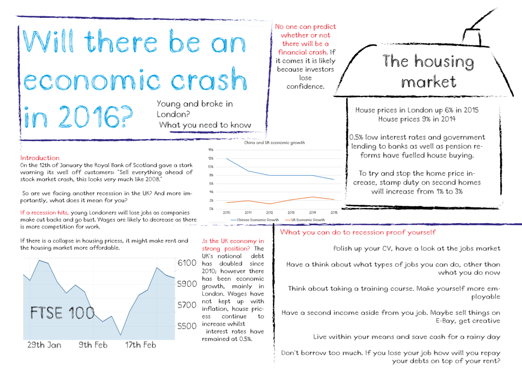Economic Crash3-01