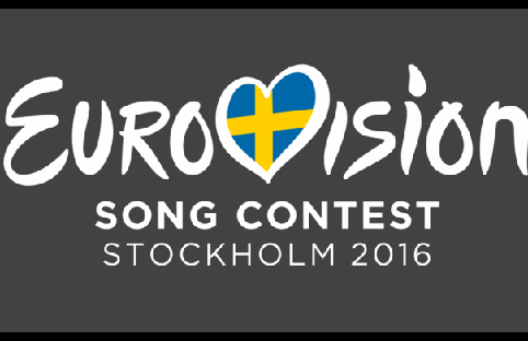 Biggest ever changes to Eurovision Song Contest's voting