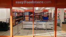 foodstore London