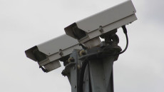security-camera-834173_960_720