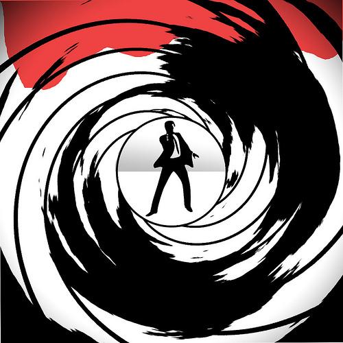 James Bond film production designer, Sir Ken Adam dies