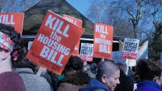HousingBill