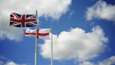 Union_Flag_and_St_Georges_Cross websize