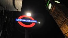 tube-404869