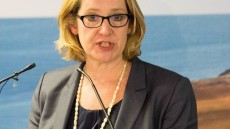 Amber Rudd (credit: Department of Energy and Climate Change)