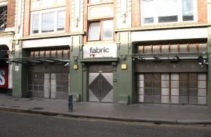 fabric-jpg