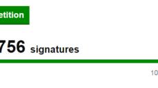 screenshot-petition.parliament.uk-2017-01-30-16-38-34
