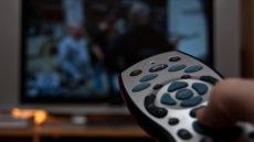 TV lisence