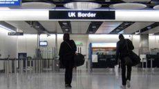 editUK_Border,_Heathrow
