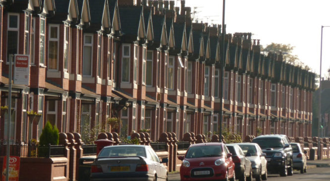 Campaigners to Protest Against Housing Act