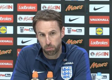 Southgate to retain his job even if England fail at World Cup
